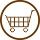 Toto zboží dodáváme do prodejen uvedených na našem eshopu pod ikonou PRODEJNY
