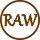 RAW - potraviny, které byly zpracovávány při teplotě nepřesahující 45°C